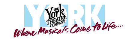 York Theatre Company End-of-Year Appeal 2011