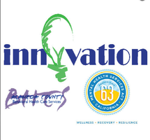 Fremont - Community Info Meeting for Innovations Round...