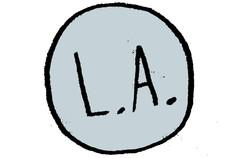Los Angeles Membership
