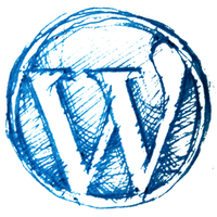 Becoming a WordPress Master!