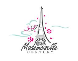 Mademoiselle Century Cycling Event