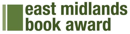 East Midlands Book Award Ceremony