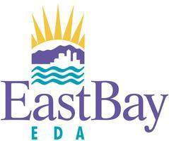 East Bay Legislative Reception & Vision Awards!