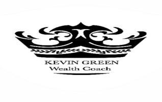 Kevin Green 2 Day Wealth Intensive Training FREE SEAT....