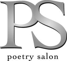 2nd Annual Poetry Salon Valentine's Event