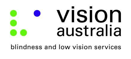 Web Accessibility Techniques and Testing - Melbourne