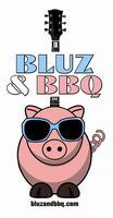 2012 Bluz and BBQ Volunteer Team
