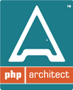 php|architect Live! Virtual Git Summit