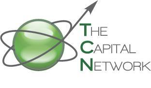 TCN Upstart Roundtable at the Venture Cafe (1/19/2012...