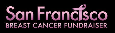 2nd Annual San Francisco Breast Cancer Fundraiser