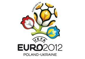 Euro 2012 - Holland v. Germany