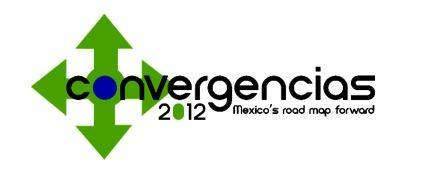 Convergencias 2012: Mexico's road map forward