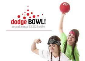 Philly DodgeBowl: 2012