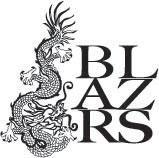 BLAZRS 25th Annual Chinese New Year Dinner - Proceeds...