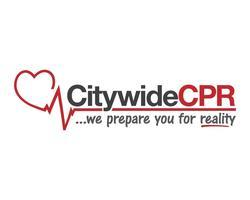 BLS Skills Session for Healthcare Providers: Orland Park, IL