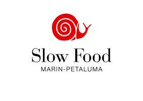 "Slow Food Marin screening of ""End of the Line"""