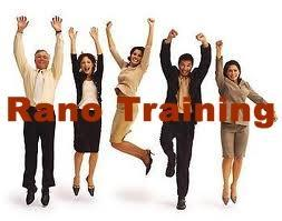 Free Business Start Up Training