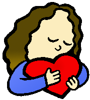 Heartsaver CPR and AED (Layperson, Childcare, Fitness,...
