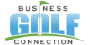 Networking, Lunch and Indoor Golf - Jan 13