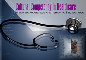Cultural Competency in Healthcare