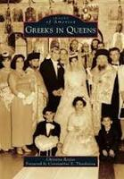 Borough of Diversity: Greeks in Queens with Christina...