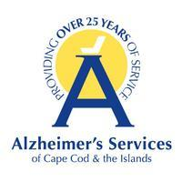 Dementia Certificate Program - Vineyard Haven