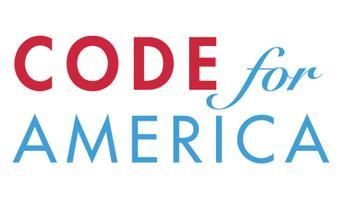 Code for America January 2012 Open House