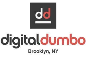 Digital DUMBO 3rd Year Anniversary Party
