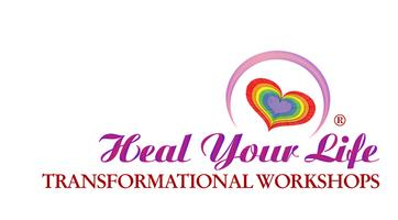 Love Yourself, Heal Your Life 2-Day Workshop