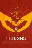 10x10 Presents: Girl Rising