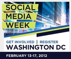 The Secret Sauce to Social Media Fundraising:   DC's...