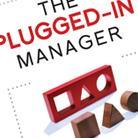 The Plugged-in Manager (PARC Forum)