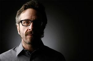 Marc Maron March 23 & 24 (SPECIAL ENGAGEMENT)