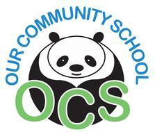 OCS SuperHeroes: Legends in the Making