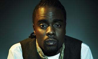 "WALE hosts ""ANY GIVEN SATURDAY"" sponsored by Corzo..."