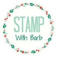 February Stamp Camp -- Tea For Two