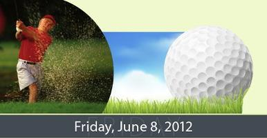 HPDA Golf Tournament