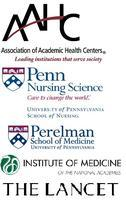 2012 INTERPROFESSIONAL SYMPOSIUM -   Partners in...