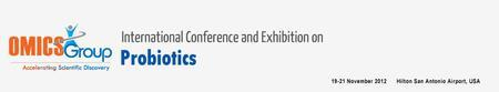 International Conference and Exhibition on...