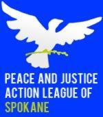 Peace and Economic Justice Action Conference