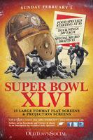 Superbowl Catering-extended