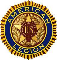 The Firt Annual     California American Legion  10th...