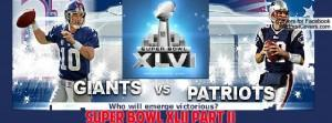 FREE SuperBowl Party / Meetup the Underwater Lounge at...