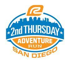 San Diego: Road Runner Sports 2nd Thursday Adventure...