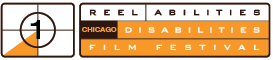 ReelAbilities Chicago Disabilities Film Festival