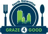 Graze 4 Good:  A Fundraiser to Benefit Fourth...