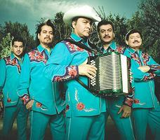 Los Tigres Del Norte in Indianapolis, IN
