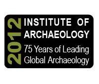 Financing Archaeology: the economic history of...