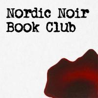 Nordic Noir Book Club: Cabin Fever