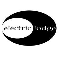 The Electric Lodge & AEP present :::: an EV CHARGER...